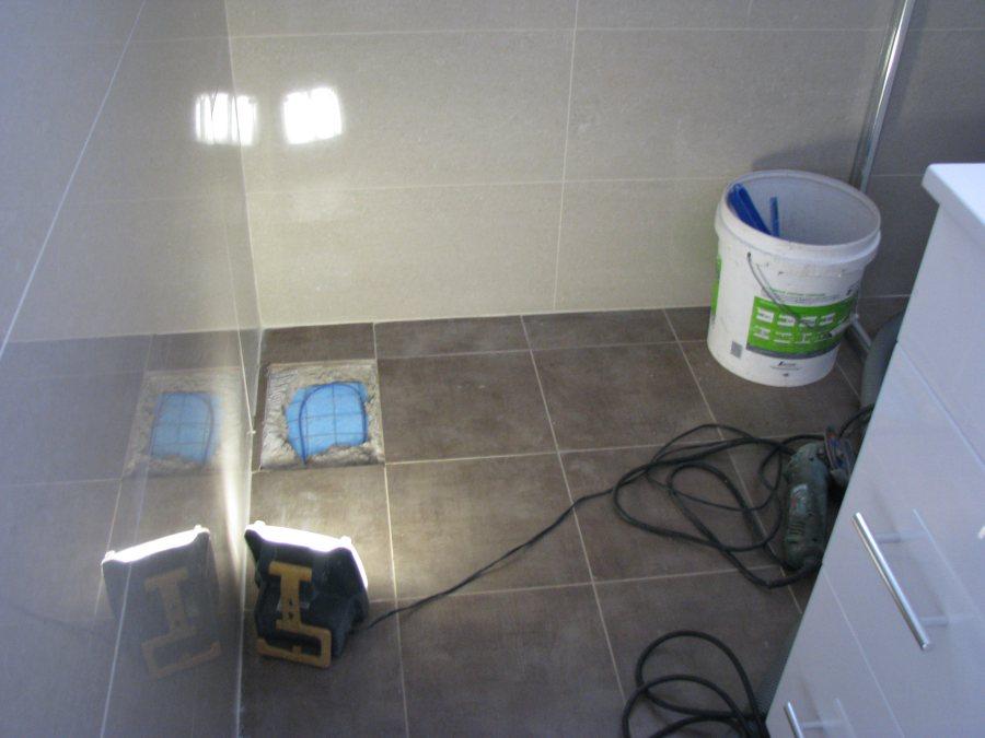 Floor Heating Repair Australia Wide Jim Bishop Energy
